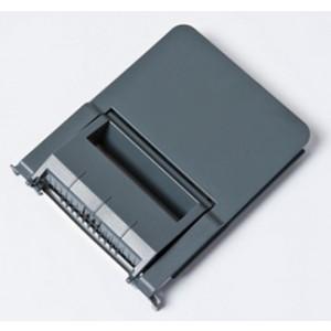 Brother PA-LP-001 Etikettskrivare reservdelar för skrivarutrustning