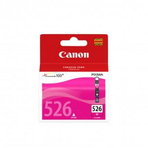 Canon CLI-526M Magenta (Original)