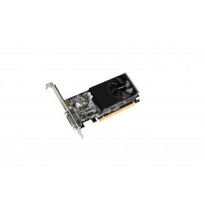 Grafikkort Gigabyte GV-N1030D5-2GL GeForce GT 1030 2GB GDDR5 grafikkort