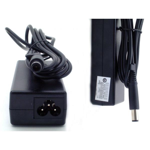 Laddare 65W 18.5V 3.5A 7.4x5.0mm HP/Compaq