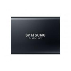 Samsung MU-PA2T0B 2000 GB Svart