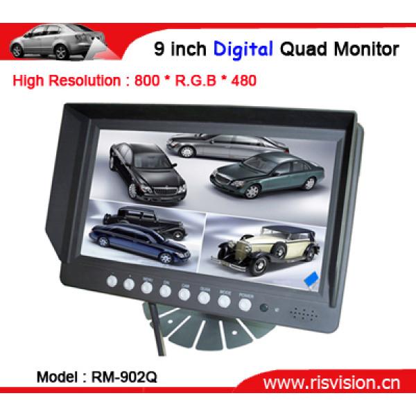 bilmonitor RM-902Q net2world