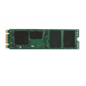 SSD M2 Intel SSD Pro 5450s 256GB M.2 SATA