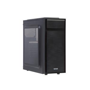 ARCTIC-i7 Intel Core i7-8700 8GB 1TB DVDRW
