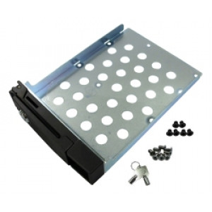 """QNAP Disk tray for 2.5/3.5"""" HD"""