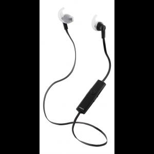 Bluetooth Headset - Sport In-Ear BT4.1 10m svart