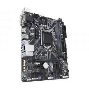 Moderkort Gigabyte H310M DS2 H310, Socket 1151 uATX