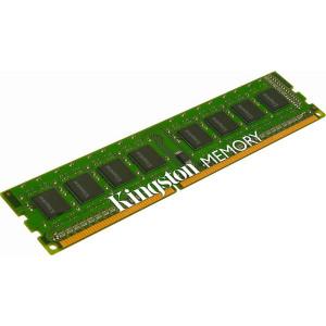 Kingston Technology ValueRAM KVR16N11S8H/4 4GB DDR3 1600MHz RAM-minnen