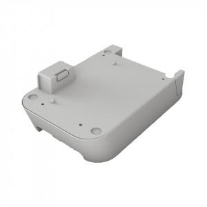Brother PABU001 Lithium-Ion laddningsbara batterier