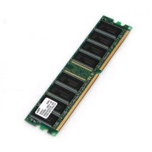 DDR-400 1GB - Samsung.