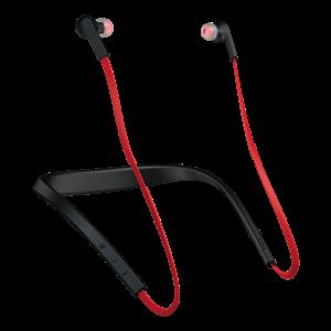 Bluetooth headset Jabra Halo Smart