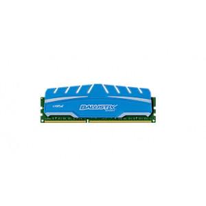 DDR3-1600 Crucial 4GB DDR3 4GB DDR3 1600MHz RAM-minnen