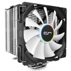 CPU-kylare - Cryorig H7 - Intel/AMD
