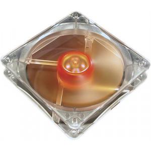 Fläkt Akasa 120mm Amber Series
