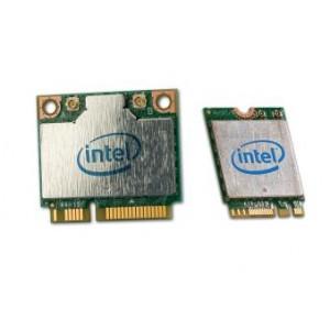 Trådlöst nätverkskort Mini-PCI-E - Intel AC7260