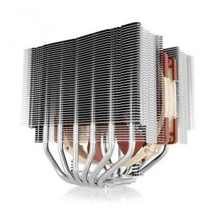 CPU-kylare - Noctua NH-D15S