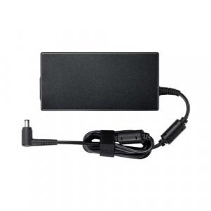 Laddare ASUS 90XB01QN-MPW000 N230W-01