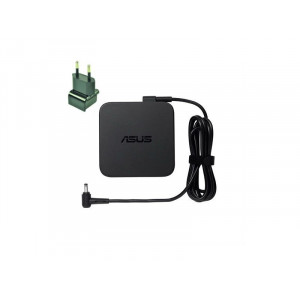 Asus original laddare net2world