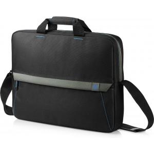 """Väska 15-16"""" - HP Essential Top."""