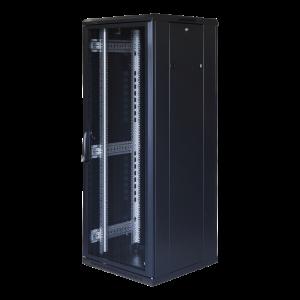 32U G3 server cabinet ( 600*600*32U)