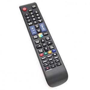 Fjärrkontroll - för Samsung TV och Smart TV FJ-AA59-00581A