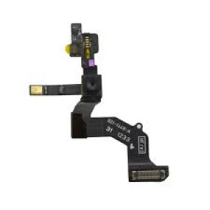 MB sensor & front kamera iPhone 5S/5C MB-IP5SC-SFK  821-1613