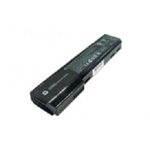 Batteri 10.8V 55Wh 6CELL passar till HP 6465b mfl