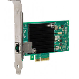 Nätverkskort Intel X550-T1, 5 Pack Network Adapter