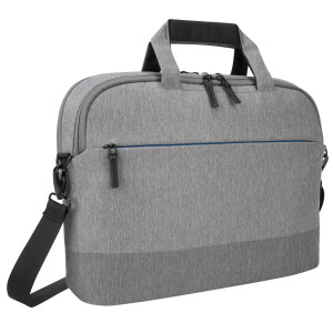 Targus CityLite Laptop Bag