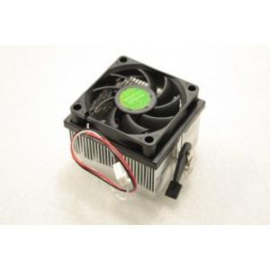 AMD cpu fläkt