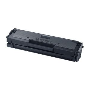 Samsung Toner MLT-D111S 1100sid (Original)