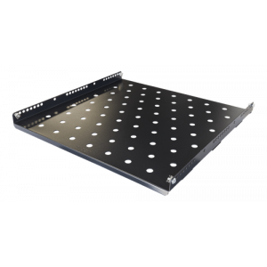 475 heavy duty fixed shelf for G series 800mm depth cabinet
