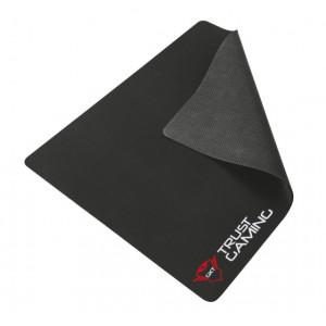 Musmatta - Trust GXT 756 Gaming Mousepad XL