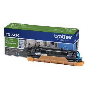 Brother Toner TN243C Cyan Original