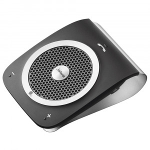 Jabra Tour Universal Bluetooth Svart högtalartelefoner