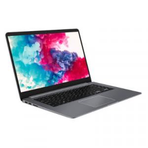 Bärbar dator 15.6 FHDWv 60hz/i5-8250U 8GB/256GB/noODD/GF930MX/W10 Asus X510UR-BQ176T