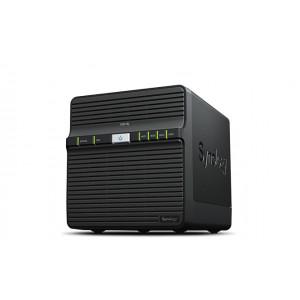 NAS Synology DiskStation DS418j