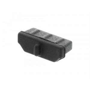 Dammskydd för HDMI portar 10-pack