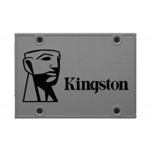 "SSD Kingston SSDNow UV500 240GB SATA3, 2,5"""