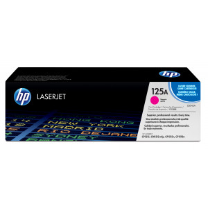 Passar till Canon i-SENSYS LBP 5050N, imageClass MF8050C, HP Color LaserJet 1515n, CP1213, CP1510, CP1515N, CM 1312´, CP1214, CP1510 Series, CP1516N, CM1312, CP1214N, CP1510N, CP1517N, CM1312MFP, CP1215, CP1513, CP1518, CM1312NFI, CP1215N, CP1514N, CP151