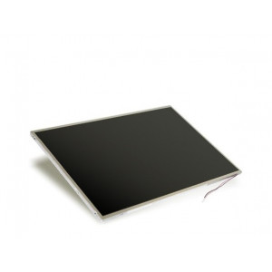 "Laptopskärm 16"" LED HD LTN160HT02"