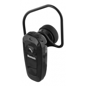 Bluetooth Headset - In-Ear