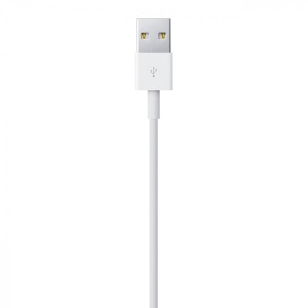 Lightning USB kabel iPhone 5/5S/6/7 Apple Original