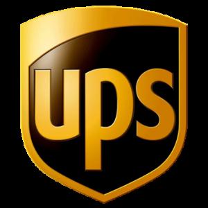 UPS - Leverans inom Norden