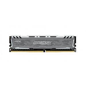 DDR4-2400 Crucial 4GB DDR4-2400 4GB DDR4 2400MHz RAM-minnen