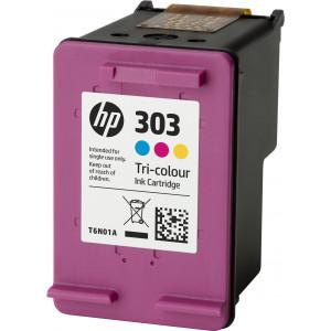 HP 303 Color (Original)