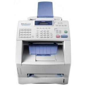 Brother 8360P LaserFax Laser 33.6Kbit/s faxmaskiner