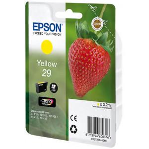Epson 29 T2984 Gul Original