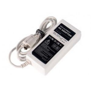 Nätadapter  65W - Apple Mac iBook G3 / Powerbook G