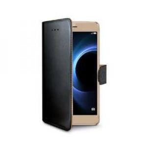 Fodral - Huawei Honor V8